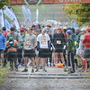 The Great Pumpkin Run Cincinnati Photos 2018