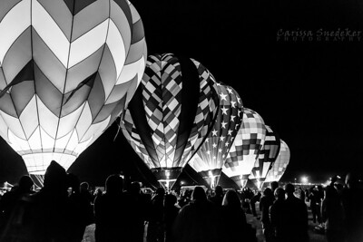 Balloon-Races-2014-36