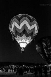 Balloon-Races-2014-47-2