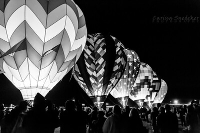 Balloon-Races-2014-37