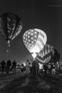Balloon-Races-2014-54