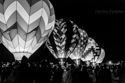 Balloon-Races-2014-38