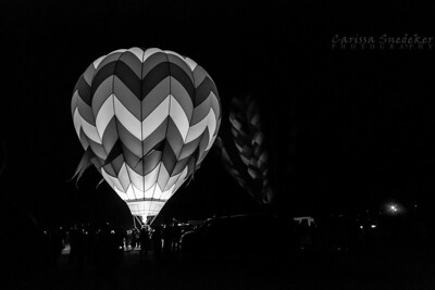 Balloon-Races-2014-26