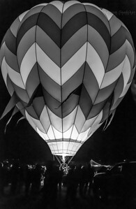 Balloon-Races-2014-28