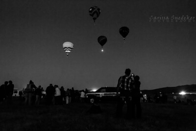 Balloon-Races-2014-132