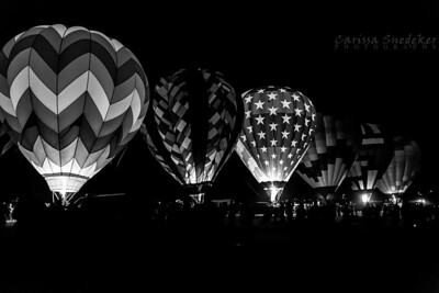 Balloon-Races-2014-20