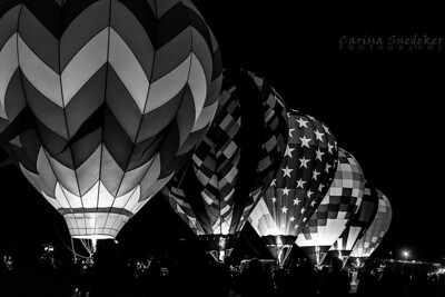 Balloon-Races-2014-7-2