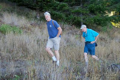 Circumnavigation2014-08-30©Craig_Tooley_CT62935