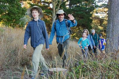 Circumnavigation2014-08-30©Craig_Tooley_CT62944
