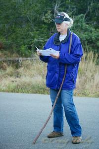 Circumnavigation2014-08-30©Craig_Tooley_CT62843