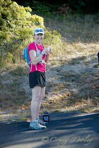 Circumnavigation2014-08-30©Craig_Tooley_CT63155