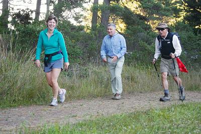 Circumnavigation2014-08-30©Craig_Tooley_CT62914