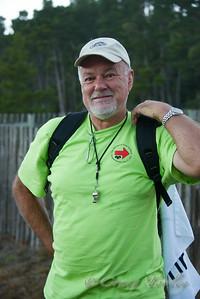 Circumnavigation2014-08-30©Craig_Tooley_CT62821