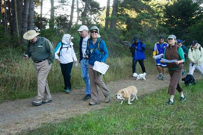 Circumnavigation2014-08-30©Craig_Tooley_CT62902