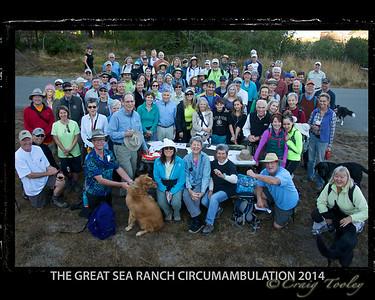 Circumnavigation2014-08-30©Craig_Tooley_CT62887 FLAT