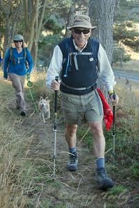 Circumnavigation2014-08-30©Craig_Tooley_CT62971