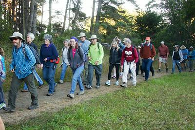Circumnavigation2014-08-30©Craig_Tooley_CT62889