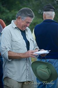 Circumnavigation2014-08-30©Craig_Tooley_CT62834