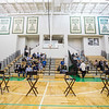 (Photo by Scott Eisen for the Celtics)