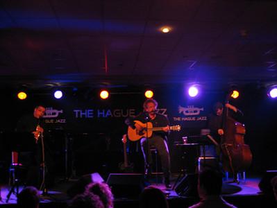 The Hague Jazz 2007
