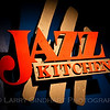 The Jazz Kitchen : Latin Night featuring Marino y su Grupo Encendio, Feb 18, 2010