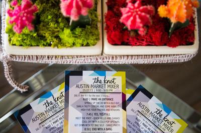 Knot-Austin-Market-Mixer-2013-020