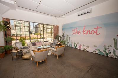 007_KLK Photography_The Knot Couture LA-LR