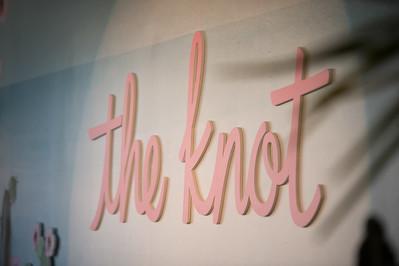 005_KLK Photography_The Knot Couture LA-LR