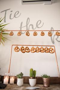 034_KLK Photography_The Knot Couture LA-LR