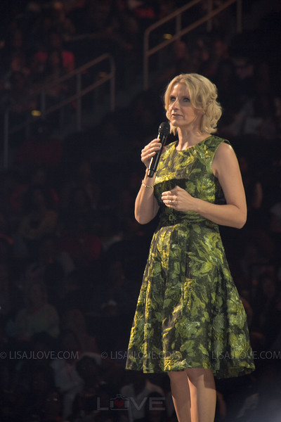 Elizabeth gilbert - author  of eat, pray, love