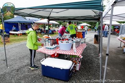 Volunteers-6745