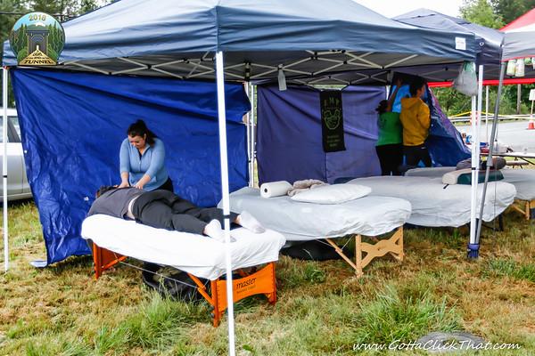 Volunteers-6749