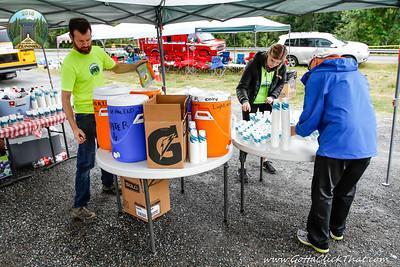 Volunteers-6748