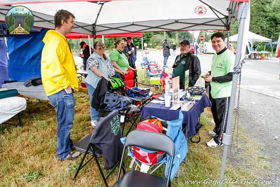 Volunteers-6752