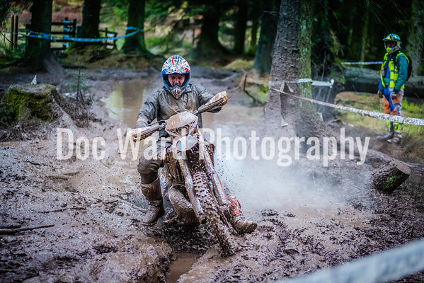The Log Slog Rd1-Sunday