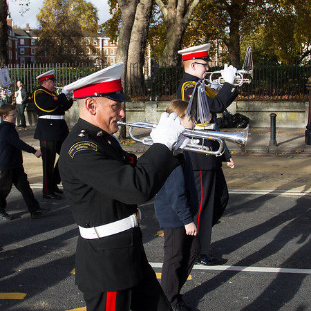 Surbiton Royal British Legion Band