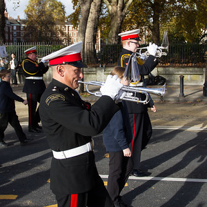 Surbiton Royal British Legion Band