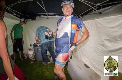 2016 Pisgah Monster Cross_138