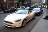 Aston Martin<br /> photo by Rob Rich/SocietyAllure.com © 2012 robwayne1@aol.com 516-676-3939