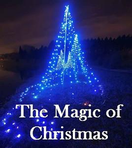 The Magic of Christmas Festival III - Magiczne Swieta