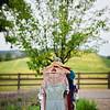 Blake's Meadow Pics_017