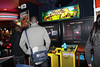 New York - January 29: Guests in attendance at Mentors' Day for mentors and mentees at Dave and Buster's on Saturday, January 29, 2011 in New York, NY.  (Photo by Steve Mack/S.D. Mack Pictures for Mentoring Partnership)