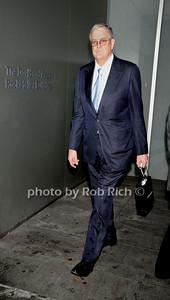 David Koch photo by Rob Rich/SocietyAllure.com © 2011 robwayne1@aol.com 516-676-3939