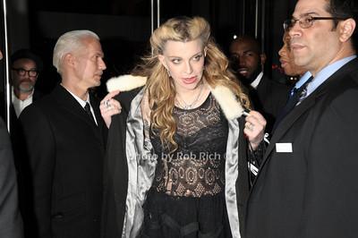 Courtney Love photo by Rob Rich/SocietyAllure.com © 2011 robwayne1@aol.com 516-676-3939