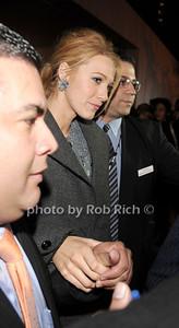 Blake Lively photo by Rob Rich/SocietyAllure.com © 2011 robwayne1@aol.com 516-676-3939