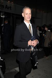 John Waters photo by Rob Rich/SocietyAllure.com © 2011 robwayne1@aol.com 516-676-3939
