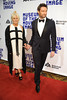 Deborra-Lee Furness, Hugh Jackman<br /> Museum of the Moving Images Salutes Hugh Jackman at Cipriani 55 Wall Street<br /> Arrivals<br /> New York City, USA- 12-11-12 photo by Rob Rich/SocietyAllure.com © 2012 robwayne1@aol.com 516-676-3939