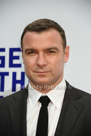 Liev Schreiber<br /> Museum of the Moving Images Salutes Hugh Jackman at Cipriani 55 Wall Street<br /> Arrivals<br /> New York City, USA- 12-11-12 photo by Rob Rich/SocietyAllure.com © 2012 robwayne1@aol.com 516-676-3939