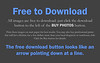 _Free to Download