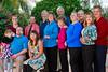v2-The Olson Family